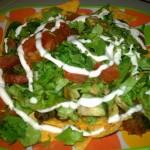 Taco-salad2