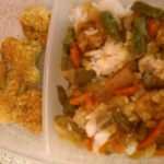 fried-breaded-chicken-stir-fry